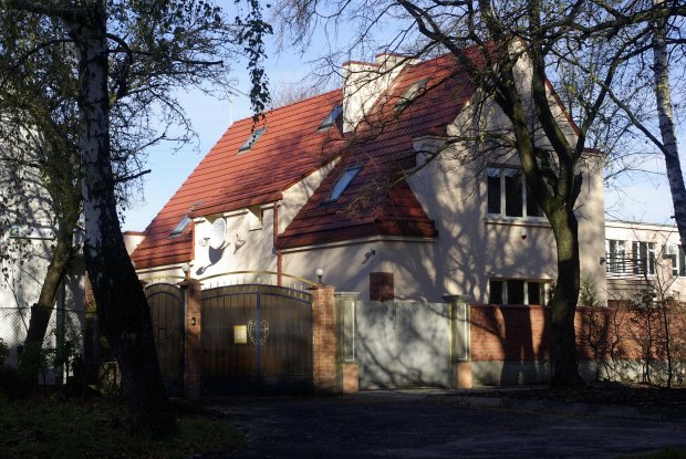 Система отопления - город Львов
